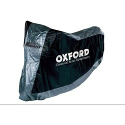 Funda Universal OXFORD