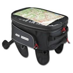 Givi EA102 25L