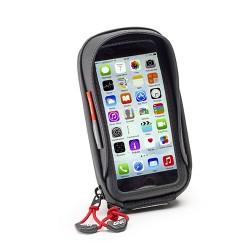 Porta smartphone GIVI
