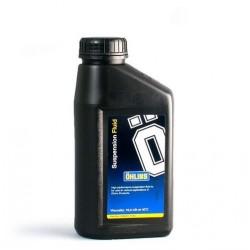Aceite para horquillas OHLINS 4L