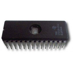 Eprom EVR para Ducati ST2 / 748 / 916 / 996.