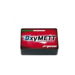 Inhibidor de sonda lambda Jetprime Oxymett para Ducati