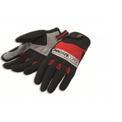 Guantes ligeros Ducati Performance