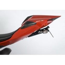 Protectores de colín asiento - Ducati Panigale 899/1199
