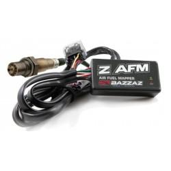 Modulo Bazzaz Z-AFM para Ducati