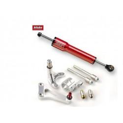 Amortiguador de dirección Bitubo para Ducati Monster S2R-S4R-S4Rs