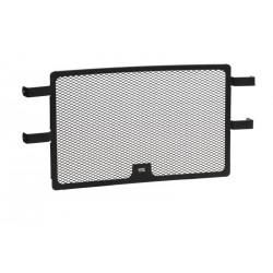 Protector de radiador CNC Racing
