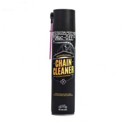 "Limpiador de cadena ""chain cleaner"" Muc-off"