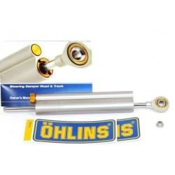 Amortiguador de dirección Ohlins para Ducati
