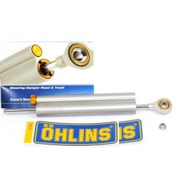 Amortiguador de dirección Ohlins