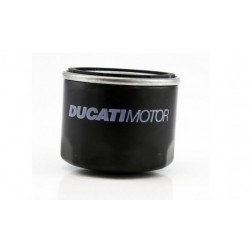 Oil filter Ducati Performance