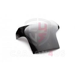 Protector de Tanque para Ducati 848,1098,1198