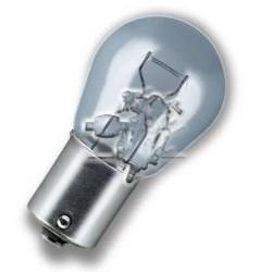 lampara de Piltoto Trasero BILUX