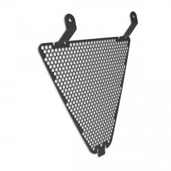 Protector de radiador de agua Ducati Performance para Ducati Panigale
