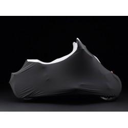 Funda protectora Ducati XDiavel de Ducati Performance