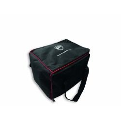 Bolsa interna Ducati Performance para top case Multistrada