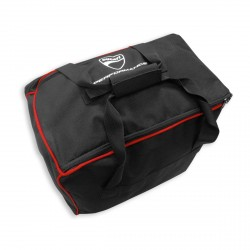 Bolsas internas de maletas laterales para Ducati Multistrada 950-1200 Enduro