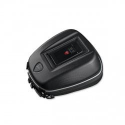 Sacoche réservoir Pocket Ducati Performance pour Multistrada 950/1200 Enduro