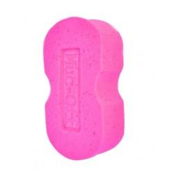 Esponja microcelular de limpieza Muc-off