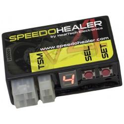 SpeedoHealer v4 para Ducati