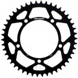 Ducati Super Sprox Rear sprocket