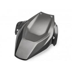 Guardabarros trasero 899-959 Carbono