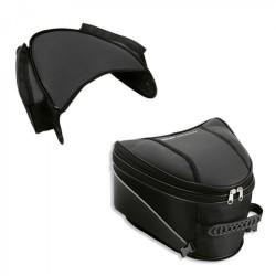Ducati Performance tail bag for Ducati Monster 696/796/1100