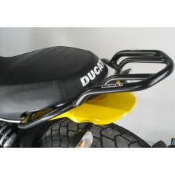 Porta Objetos Posterior Ducati Scrambler