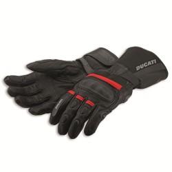 Guantes Ducati Tour C2