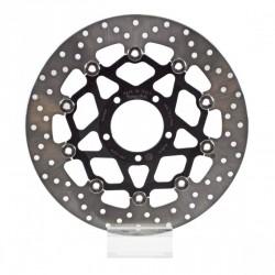 Disco de freno Brembo Oro 305mm para Ducati Hypermotard