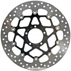 Disco de freno Serie Oro 330mm Brembo para Ducati
