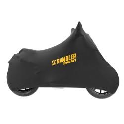 Funda Ducati Scrambler