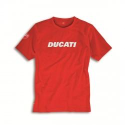 Camicia Ducati 'ducatiana 2'