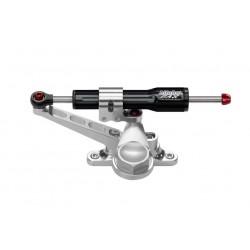 Kit amortiguador de dirección Bitubo Ducati Monster