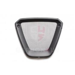Protector de radiador inferior para Ducati XDiavel