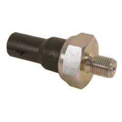 Sensor de presión de aceite