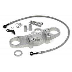 Conjunto KIT STREET para manillares de Ducati ST2/ST4