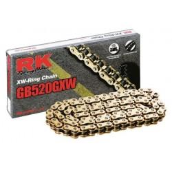 Cadena RK 520