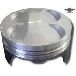 Pistones Alta Compresión Perno 20mm para Ducati 916/955