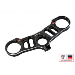 Tija superior Pramac Limited Edition CNC Racing