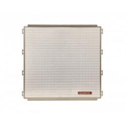 Protector de radiador de agua MotoCorse