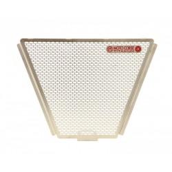 Protector de radiador de aceite MotoCorse