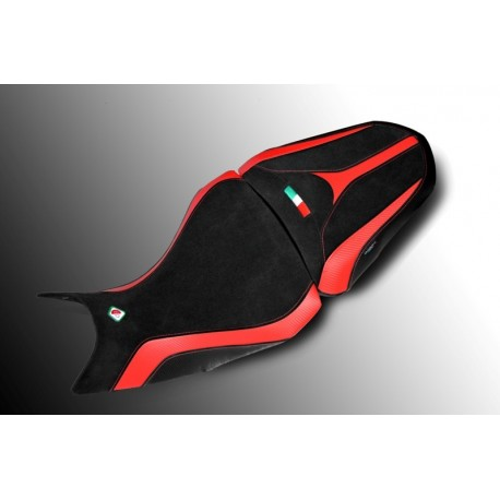 DUCABIKE SEAT COVER