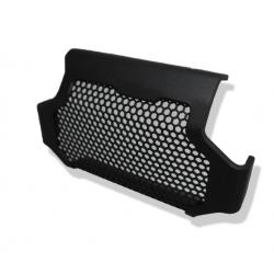 Protector radiador aceite Evotech para Ducati Hyper 939