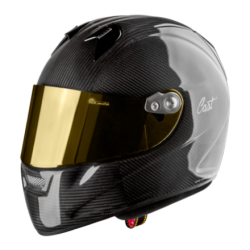 CASCO CM5 CARBON RACE CRL