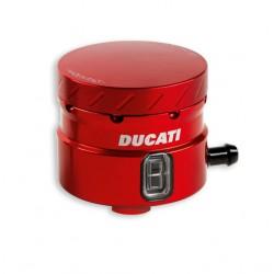 Depósito fluido freno delantero Ducati Performance