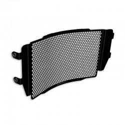 Protector radiador de agua Ducati Performance