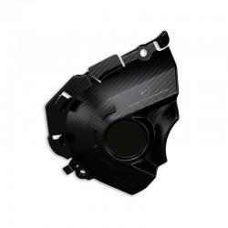 Tapa del piñón Ducati Performance para Multistrada 950