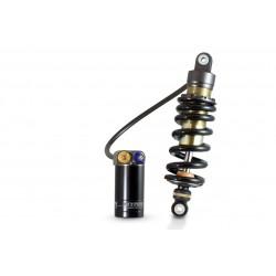 Amortiguador trasero Hyperpro para Ducati Scrambler