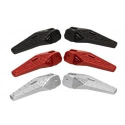 Repose-pieds réglables CNC Racing pour XDiavel
